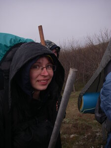Крым_2011 (33).JPG