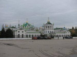 Крым_2011 (83).JPG