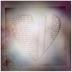 MRD_Promises_pink heart-frame.jpg