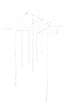 dinsk_midnight_gesso_drips.png