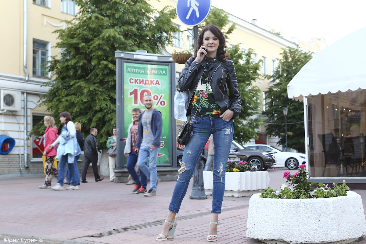 Тверская улица проститутки проститутки клубника