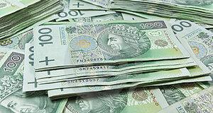 Польша отсрочила введение евро до 2019 года