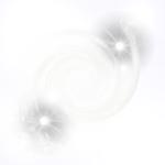 Magic Glow Effect 9 1500x1500.png