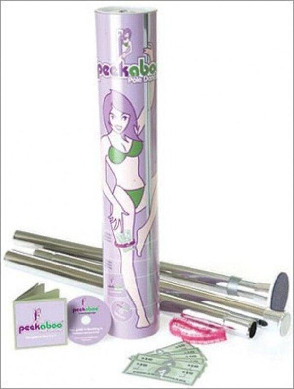 Британская игрушка для девочек