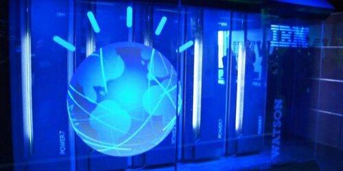 На разработку суперкомпьютера будет вложено не менее 1 миллиарда $