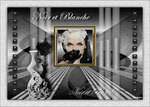 Noir et Blanche.jpg