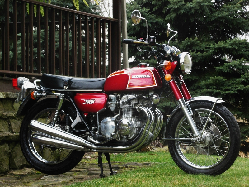 Honda-CB350F-RIght-Side.jpg