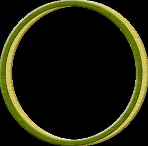 Рамки круглые и овальные - Рамки - Кира ...: kira-scrap.ru/dir/ramki/ramki_kruglye_i_ovalnye/351-7-2