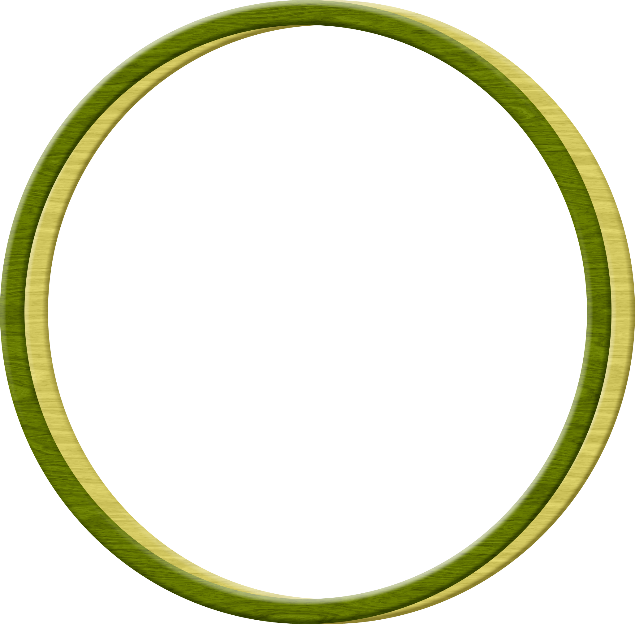 Рамки круглые - Кира-скрап - клипарт и ...: kira-scrap.ru/dir/ramki/ramki_kruglye_i_ovalnye/1/351-1-0-2715