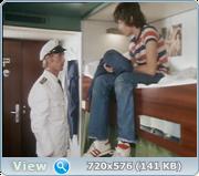http//img-fotki.yandex.ru/get/6709/170664692.17e/0_1a0256_b9d1178c_orig.png