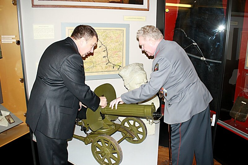 Музей им. Фрунзе и Французы 008.JPG