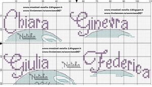 Schemi Natalia Cхемы наталья записи в рубрике Schemi Natalia