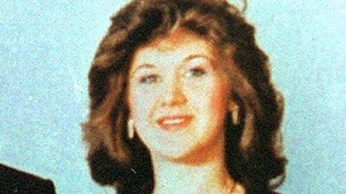 Дамасская принцесса Бушра аль - Асад.