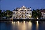 Sensation Tropical Mansion in Florida