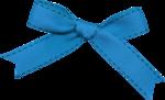 KAagard_GradeSchool_ribbon13.png