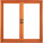 windows (61).png