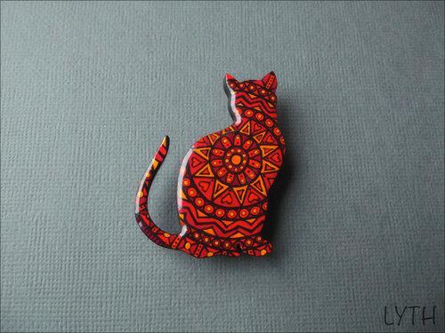 newcats3.jpg