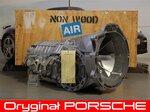 Porsche 997 КП G 97.31 C4\/4S\/Targa NEW