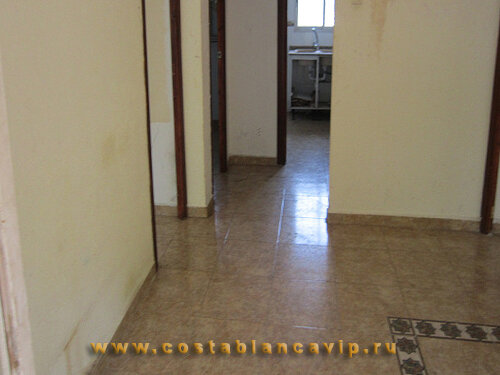 Квартира в Valencia, квартира в Валенсии, недвижимость в Валенсии, квартира от банка, недвижимость от банка, квартира в Испании, недвижимость в Испании, Costa Blanca, Коста Бланка, CostablancaVIP