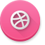 Dribbble-icon.png