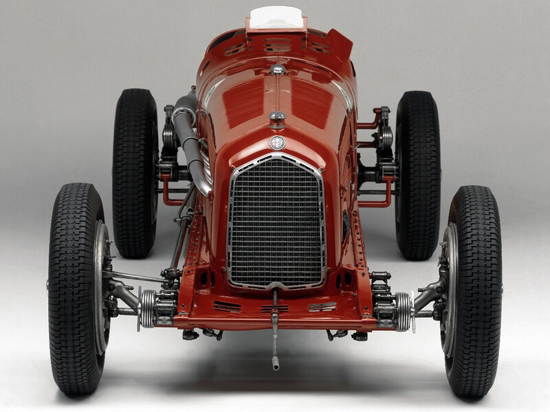 Alfa-Romeo-Tipo-B-1932 - 1935-15