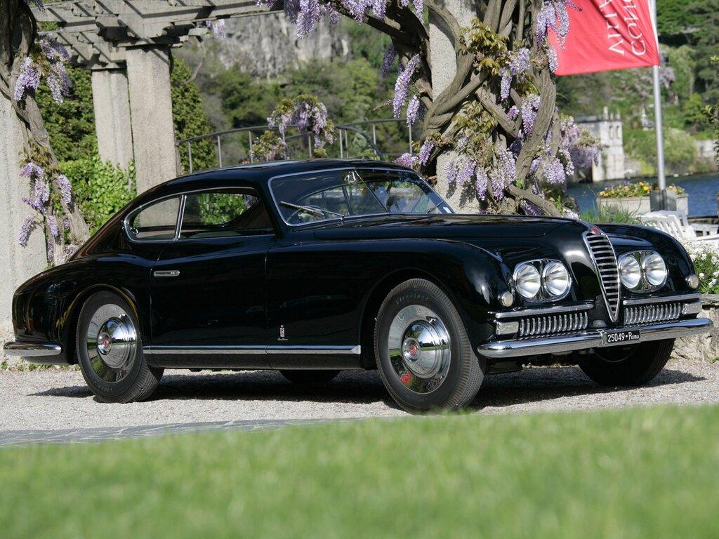 Alfa-Romeo-6C-2500-Coupe-Speciale-1949
