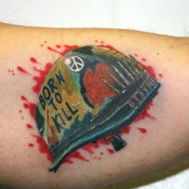 кино-татуировки-фото18.jpg