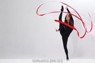 http://img-fotki.yandex.ru/get/6709/322339764.4d/0_152718_2b40598d_orig.jpg