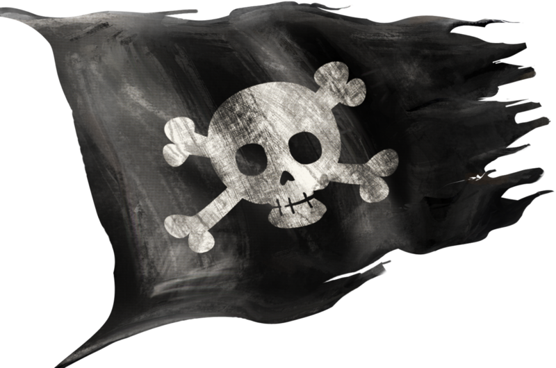 emeto_TheScaryPirates_pirate flag.png
