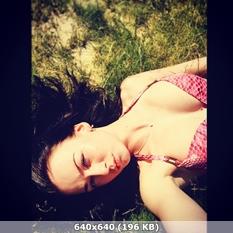 http://img-fotki.yandex.ru/get/6709/348887906.6d/0_152947_d7b49d25_orig.jpg