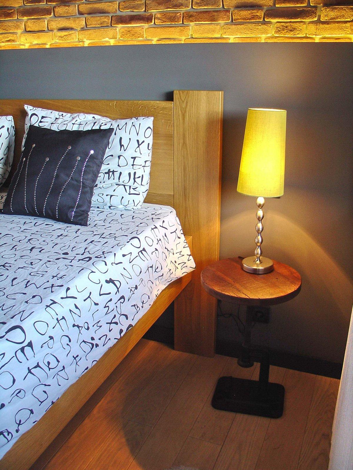 OPENstudio, квартира в Сербии, дизайн интерьера квартиры, дизайн трехкомнатной квартиры, яркий дизайн интерьера, бетон в интерьере квартиры