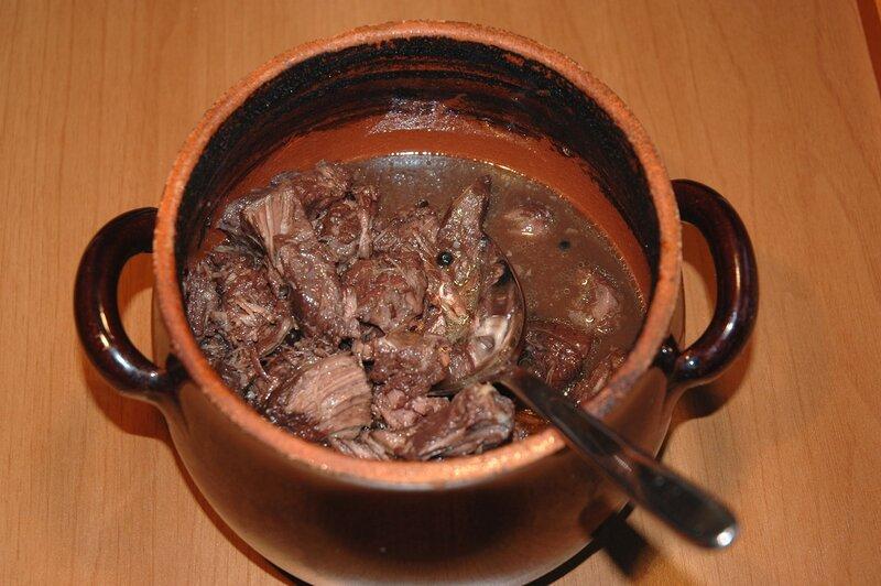 Запекать рыбу сом в фольге в духовке