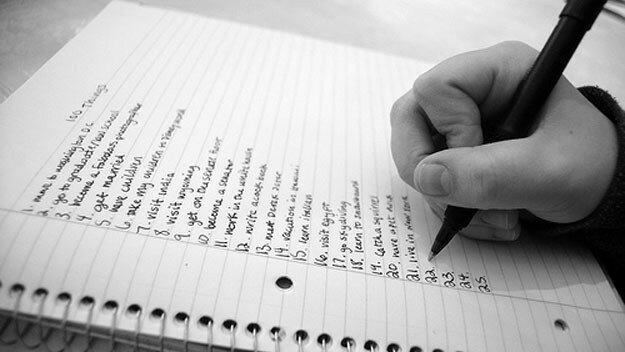 writing-a-bucket-list.jpg