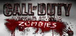 COD ZOMBI WAR ��� iPhone ������� ����