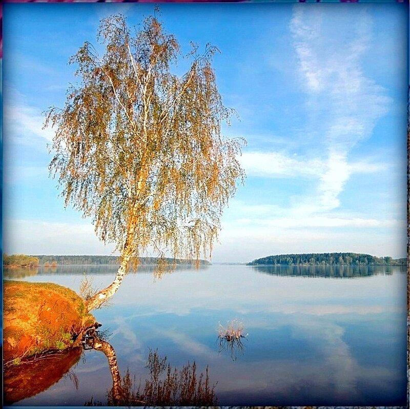 Природа, пейзаж, фото из интернета (60).jpg