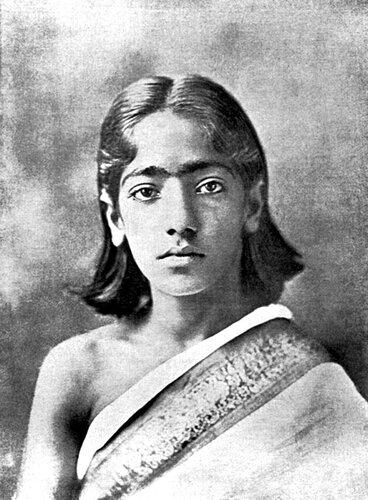 Джидду Кришнамурти (6).jpg