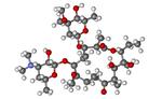 Biaxin, 6-O-Methylerythromycin, Klaricid, Clarithromycine, Clathromycin, Macladin, Abbott-56268-CID_84029.png