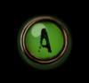 Алфавит6