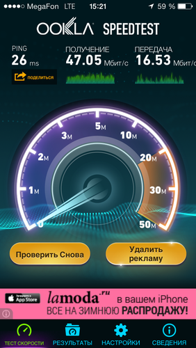 https://img-fotki.yandex.ru/get/6709/82260854.2de/0_b8265_8a78a3c6_L.png