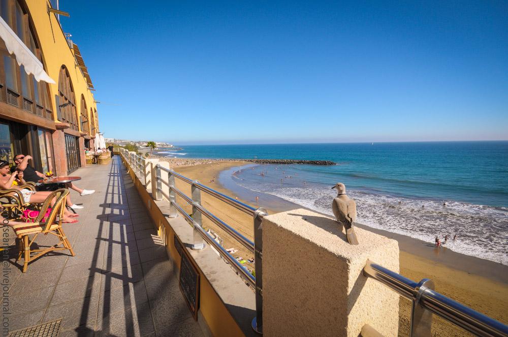 Playa-Ingles-(41).jpg