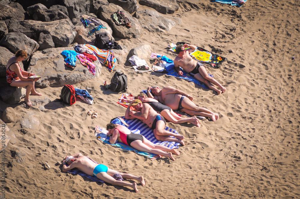 Playa-Ingles-(42).jpg