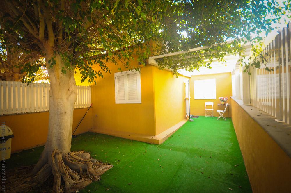 Villa-(8).jpg