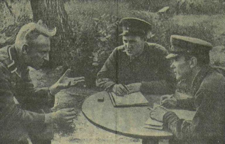 пленные немцы, пленные немцы в советской армии, немцы в советском плену, немецкий солдат