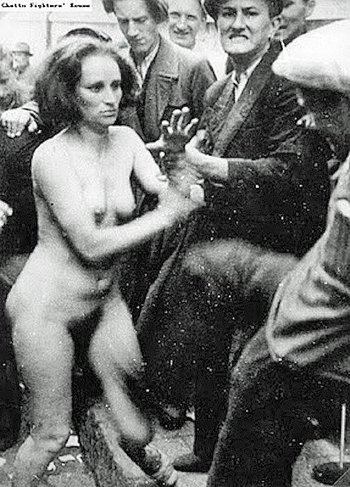 Русских порят немцы, порно дома жену в попу