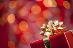 Gifts (3).jpg