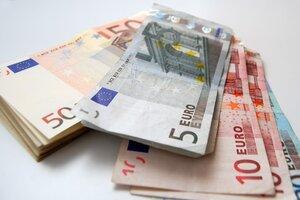 Евросоюз отмывает вложенные в развитие Молдовы гранты?
