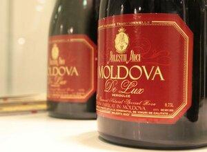 Мошенники всё чаще представляются гражданами Молдовы