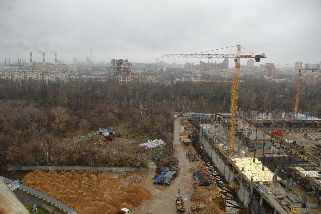 http://img-fotki.yandex.ru/get/6710/125057399.4c/0_cb858_2db918d9_XXL.jpg