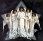 Victorian Angels Fairies (7).png