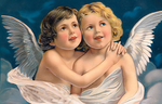 Victorian Angels Fairies (19).png